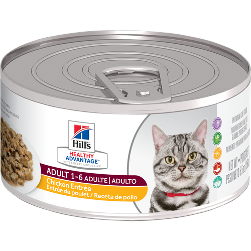 ha-feline-adult-chicken-entree-canned