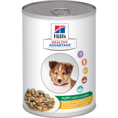 ha-puppy-chicken-and-vegetables-entree-canned