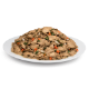 pd-cd-multicare-feline-vegetable-tuna-and-rice-stew-canned