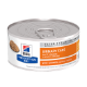 pd-cd-multicare-feline-with-chicken-canned