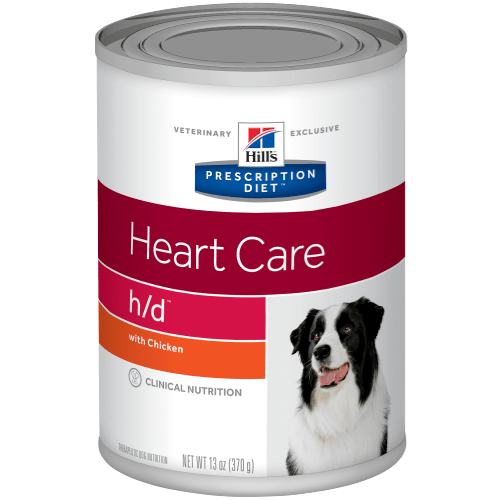 pd-hd-canine-canned