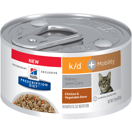 pd-kd-plus-mobility-feline-chicken-and-vegetable-stew-canned