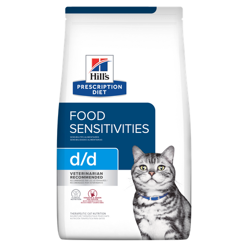 pd-dd-feline-venison-and-green-pea-formula-dry