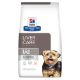 pd-ld-canine-dry