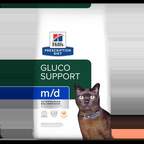 Hills Science Cat Food Canada