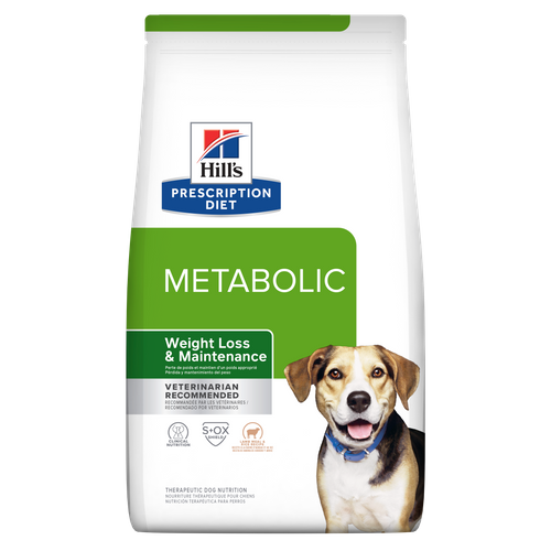 pd-metabolic-canine-lamb-meal-and-rice-formula-dry