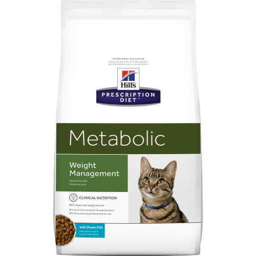 pd-metabolic-feline-with-ocean-fish-dry