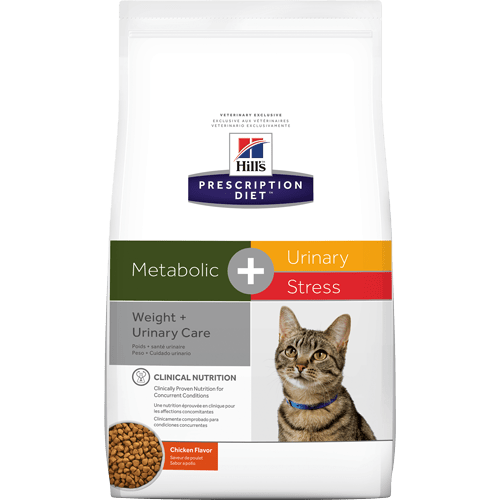 Where To Buy Science Diet Metabolic Dog Food