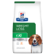 pd-rd-canine-dry