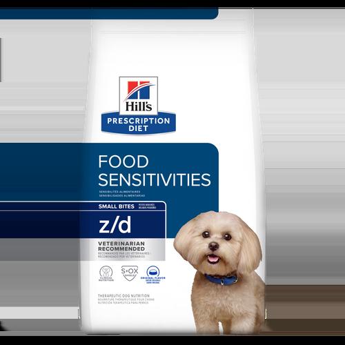 Buy Hills Zd Dog Food