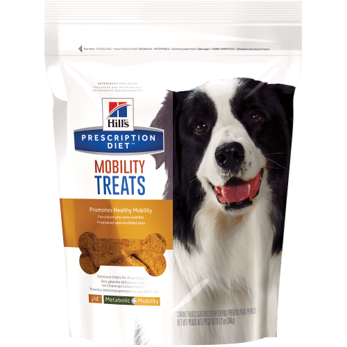 pd-canine-mobility-treats