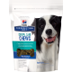 pd-dental-care-chews-dog-treats