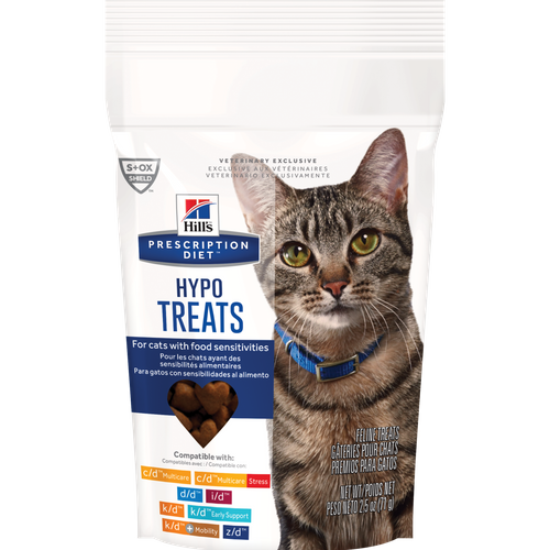 pd-hypo-treats-feline