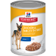 sd-adult-7-plus-chicken-and-barley-entree-dog-food-canned