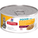 sd-adult-indoor-savory-chicken-entree-cat-food-canned