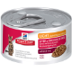 sd-adult-light-liver-and-chicken-entree-cat-food-canned