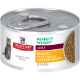 sd-adult-perfect-weight-roasted-vegetable-and-chicken-medley-cat-food-canned