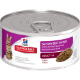 sd-adult-savory-beef-entree-cat-food-canned
