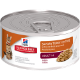 sd-adult-savory-turkey-entree-cat-food-canned