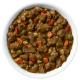 sd-canine-adult-7-plus-healthy-cuisine-braised-beef-carrots-and-peas-stew-canned