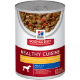 sd-canine-adult-7-plus-healthy-cuisine-roasted-chicken-carrots-and-spinach-stew-canned