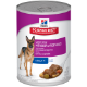 sd-canine-adult-7-plus-savory-stew-with-beef-and-vegetables-canned
