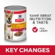 sd-canine-adult-chicken-barley-entree-canned