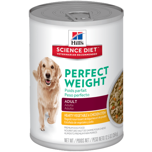sd-canine-adult-perfect-weight-hearty-vegetable-and-chicken-stew-canned