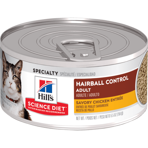 sd-feline-adult-hairball-control-savory-chicken-entree-canned
