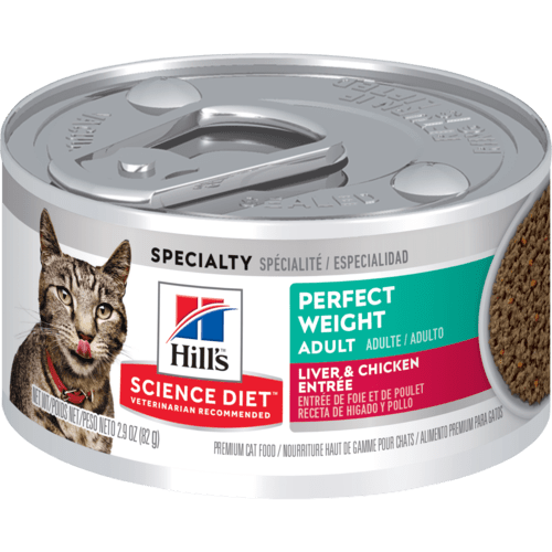 sd-feline-adult-perfect-weight-liver-chicken-entree-canned