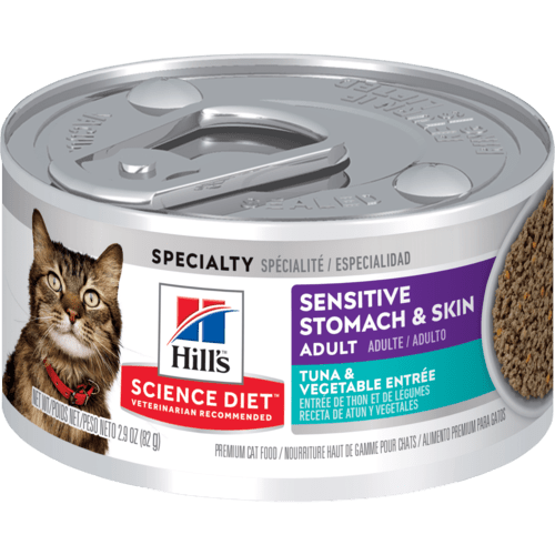 sd-feline-adult-sensitive-stomach-and-skin-tuna-vegetable-entree-canned