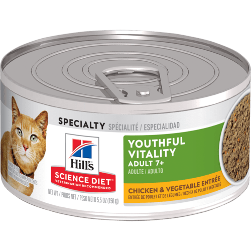 sd-feline-adult-youthful-vitality-7-plus-chicken-vegetable-entree-canned