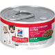 sd-feline-kitten-liver-chicken-entree-canned