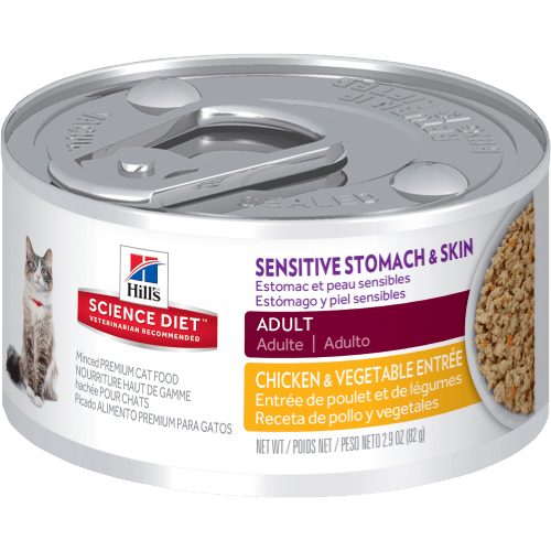 sd-sensitive-stomach-and-skin-chicken-vegetable-entree-cat-food-canned