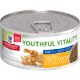 sd-youthful-vitality-adult-7-plus-chicken-and-vegetable-entree-cat-food-canned