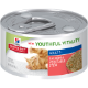 sd-youthful-vitality-adult-7-plus-salmon-and-vegetable-stew-cat-food-canned