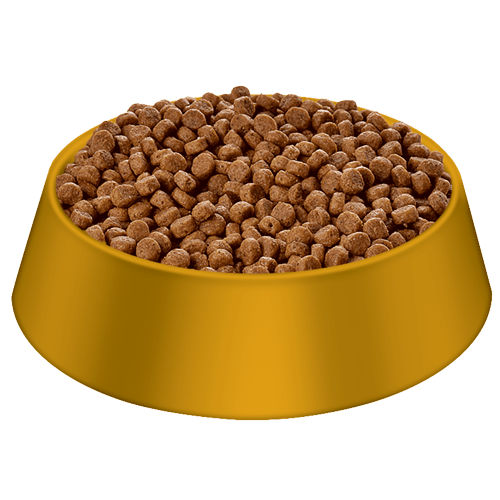 sd-adult-11-plus-small-and-toy-breed-age-defying-dog-food-dry
