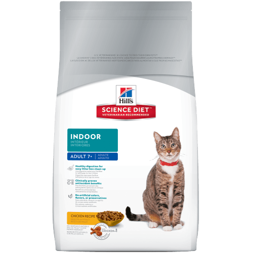 Where Can I Buy Hill S Prescription Diet Dog Food