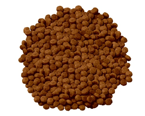 sd-adult-healthy-mobility-small-bites-dog-food-dry