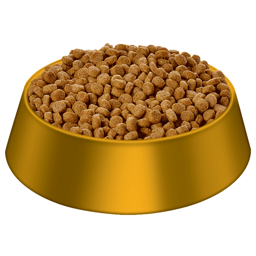Science Diet Dog Food Light Small Bites
