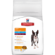 sd-adult-light-small-bites-dog-food-dry