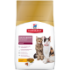 sd-adult-multiple-benefit-cat-food-dry