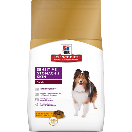 sd-adult-sensitive-stomach-and-skin-dog-food-dry