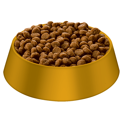 sd-adult-sensitive-stomach-and-skin-small-toy-breed-dog-food-dry