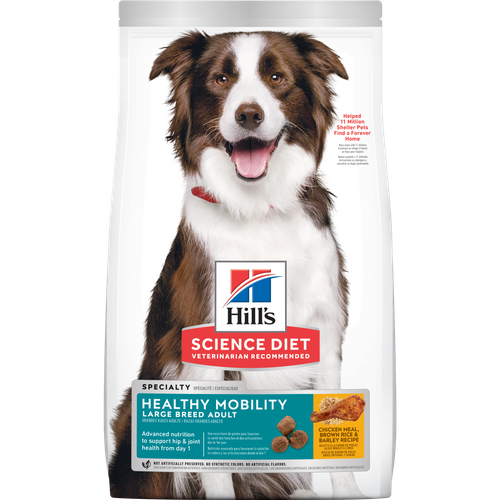 sd-canine-adult-healthy-mobility-large-breed-dry