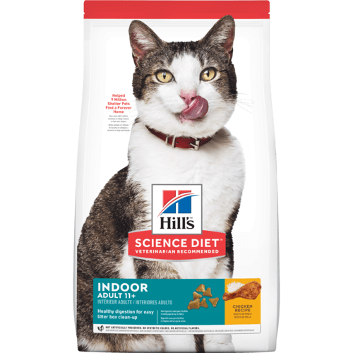 sd-feline-adult-11-plus-indoor-dry