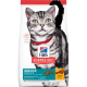 sd-feline-adult-indoor-dry