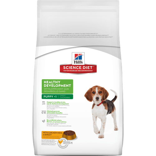 Homemade Dog Food Easy To Digest