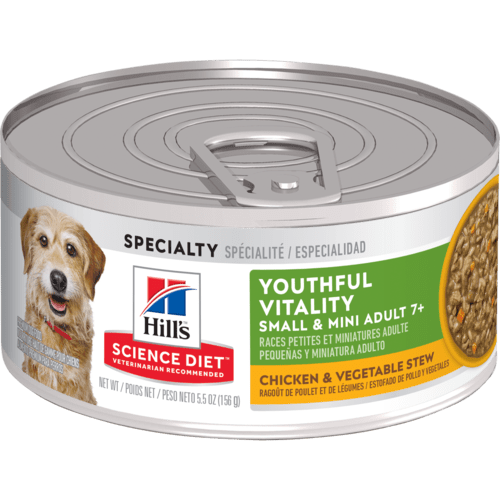 sd-canine-adult-7-plus-youthful-vitality-small-breed-chicken-vegetable-stew-canned