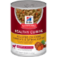 sd-canine-adult-healthy-cuisine-roasted-chicken-carrots-spinach-stew-canned